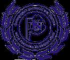 Logo UNICEN small
