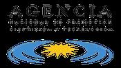 agencia small